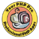 Your PHP Pro